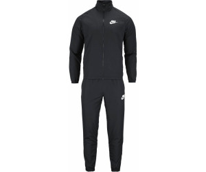 5fa2a9ad5 Buy Nike Sportswear Woven Basic Tracksuit from £31.90 – Best Deals ...