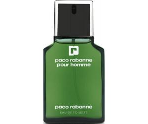 Eau Paco De Rabanne MlAu Prix Meilleur Pour Homme Toilette1000 1JclKTF