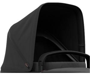 quinny zapp flex plus sonnenverdeck ab 28 97 preisvergleich bei. Black Bedroom Furniture Sets. Home Design Ideas