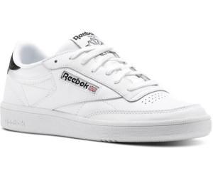 Reebok Damen Club C 85 Emboss Sneaker