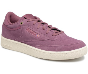 d464b44c0baa Buy Reebok Club C 85 MCC dusty pink chalk from £41.00 – Compare ...