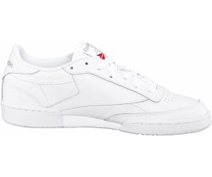 c97a08964d12 Reebok Club C 85 Women white light grey ab € 63
