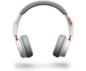 Plantronics Backbeat 500 blanc