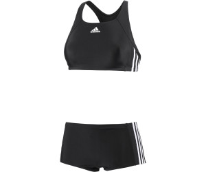 Adidas Essence Core 3 Stripes Bikini ab 29,34