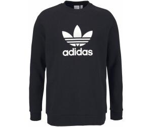 Adidas Originals Trefoil Warm Up Sweatshirt ab 25,99