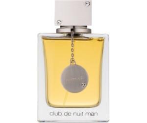 Armaf Club De Nuit Eau De Parfum 105ml Ab 1999 Preisvergleich