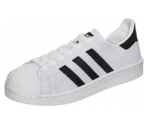Adidas Superstar Junior white (BB2964)