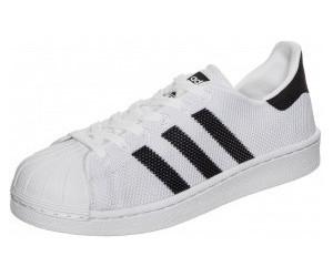 scarpe adidas bimba 34