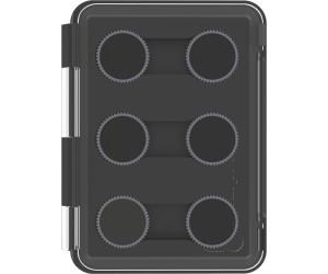 Polarpro Dji Mavic Air Filters Standard Series 6 Pack Ab 74 99 Preisvergleich Bei Idealo De