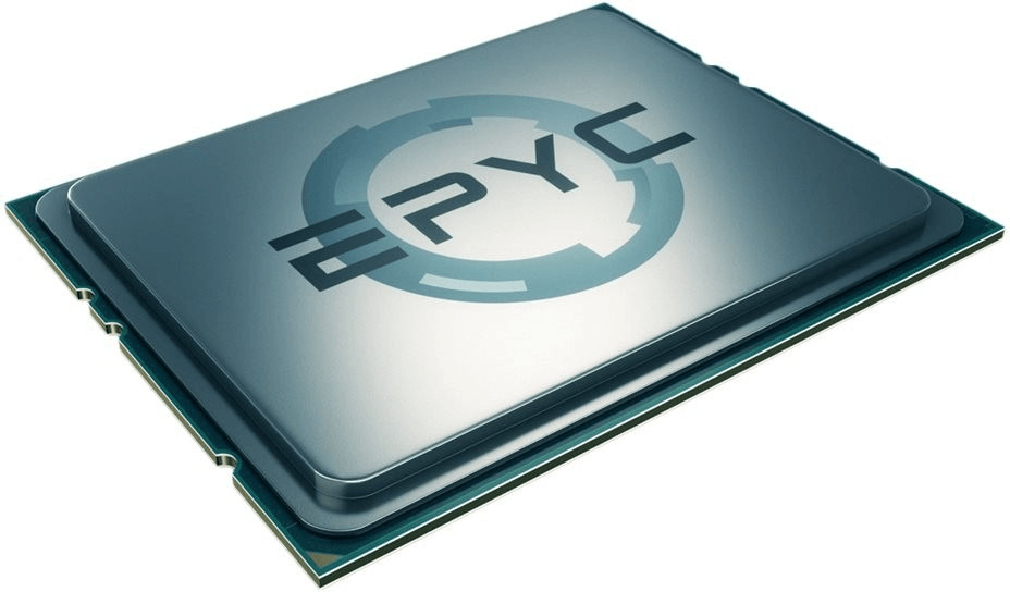 AMD EPYC 7251 Box (PS7251BFAFWOF)