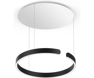 occhio mito sospeso 60 up silber ab. Black Bedroom Furniture Sets. Home Design Ideas