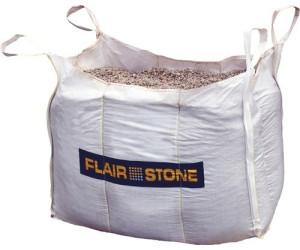 Beliebt Flairstone Big Bag Kies 2-4 mm 800 kg ab 59,90 € | Preisvergleich AJ44