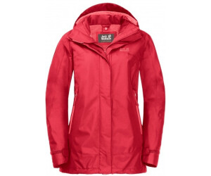 Jack Wolfskin Onyx Peak Jacket ab 97,45 € | Preisvergleich