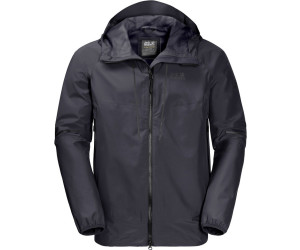 Jack Wolfskin Sierra Trail Jacket Men au meilleur prix sur idealo.fr f70437ea2519