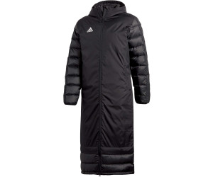Adidas Condivo 18 Coachjacke Winter blackwhite ab 79,42