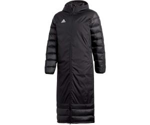 Adidas Condivo 18 Coachjacke Winter blackwhite ab € 97,08
