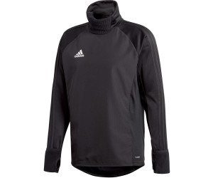 Adidas Condivo 18 Player Focus Warm Oberteil ab 29,89