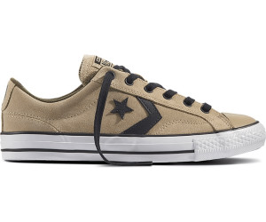 Converse Star Player OX Vintage Camo