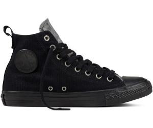 Chuck Taylor All Star Utility Camo Hi - Sneaker für Herren / schwarz Converse Freiheit Ausgezeichnet nI6EBg