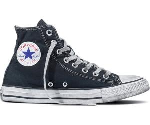 Converse All Chuck Star Hi LTD In Taylor Smoke qg7AnZwq