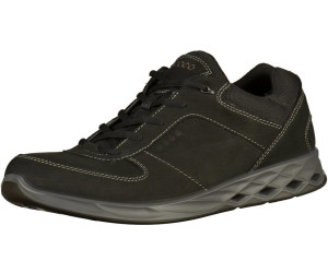 get online outlet boutique best quality Buy Ecco Wayfly (835224) from £65.00 (Today) – Best Deals on ...
