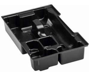 Bosch Einlage für L BOXX 102 GWBGWI 10,8V Li ab € 4,58