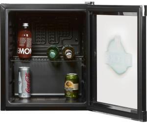 Kühlschrank Coca Cola Husky : Coca cola kuehlschrank ratgeber infos top produkte