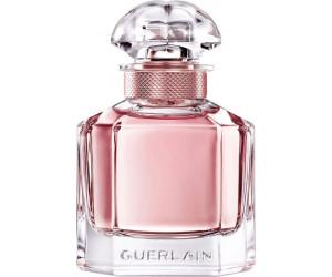 Parfum Au Prix De Guerlain Meilleur Eau Florale Sur Mon FcTlJK31