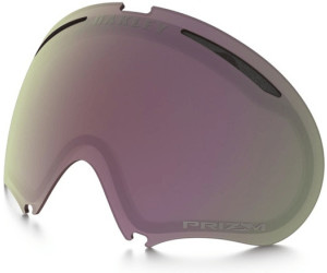 8db932c4cf Buy Oakley A-Frame 2.0 Replacement Lenses prizm hi pink iridium from ...