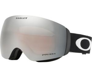 c8ce0f691e Oakley Flight Deck XM OO7064. OO7064-21 (black prizm snow black iridium)