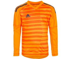 4d0cc9832 Buy Adidas AdiPro 18 Goalkeeper Jersey Youth from £25.00 – Best ...