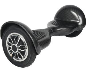 iconbit smart scooter 10 ab 299 93 preisvergleich bei. Black Bedroom Furniture Sets. Home Design Ideas