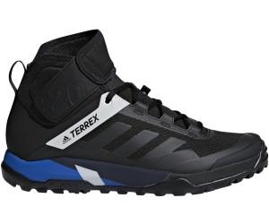 80fdeed76065f0 Adidas Terrex Trail Cross Protect ab 94