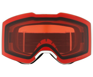 54d5bf4aa6 Buy Oakley Fall Line OO7085-11 (matte white prizm snow rose) from ...