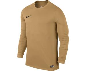 Nike Park VI Jersey longsvleeve au meilleur prix sur