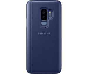 coque s9 plus samsung s view