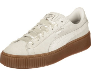 Puma Suede Platform Bubble ab 33,94 € (August 2019 Preise ...