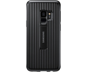 samsung protective standing cover galaxy s9 ab 22 40. Black Bedroom Furniture Sets. Home Design Ideas