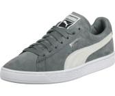b22ceb1271 Suede Classic Herren-Sneaker bei idealo.de