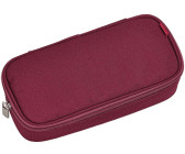 479f54ff37e51 4YOU Pencil Case mit Geodreieck zigzag berry