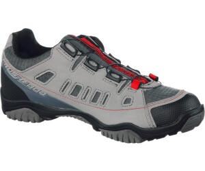 Scott BOA Trail ab 44,95 ? | Preisvergleich bei