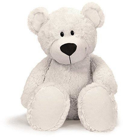 NICI My Teddy weiß 80 cm