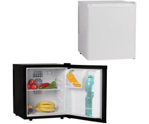 Mini Kühlschrank Mit Gefrierfach : Amstyle minikühlschrank 46 liter ab 139 95 u20ac preisvergleich bei