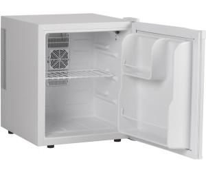 Kleiner Kühlschrank Real : Amstyle minikühlschrank liter ab u ac preisvergleich bei
