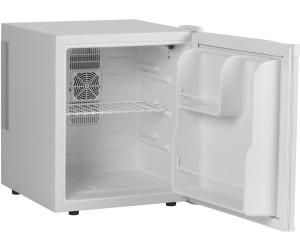 Bomann Mini Kühlschrank Preis : Amstyle minikühlschrank liter ab u ac preisvergleich bei