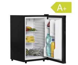Mini Kühlschrank Mit Strom : Amstyle minikühlschrank liter ab u ac preisvergleich bei