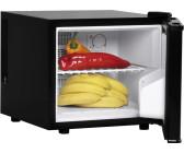 Mini Kühlschrank Mit Glas : Minikühlschrank preisvergleich günstig bei idealo kaufen
