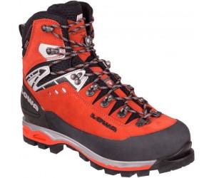 Lowa Mountain Expert GTX Evo redblack ab 233,95