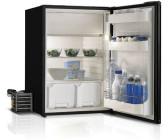 Mini Kühlschrank Einbaugerät : Vitrifrigo minikühlschrank preisvergleich günstig bei idealo kaufen