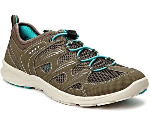 Ecco - Women's Terracruise Lite - Sneaker Gr 36 rot 2MbN9